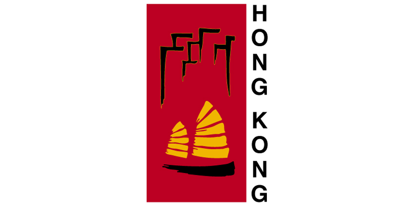 "<a href=""http://designlooksnice.com/projectHongKong.php"" title="""">&#9758 See more of GAHongkong</a>"