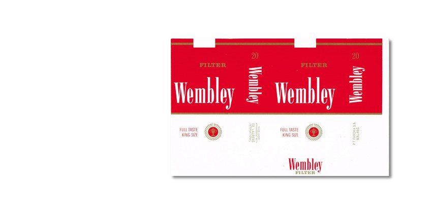 "<a href=""http://designlooksnice.com/projectWembley.php"" title="""">&#9758 See more of Wembley</a>"