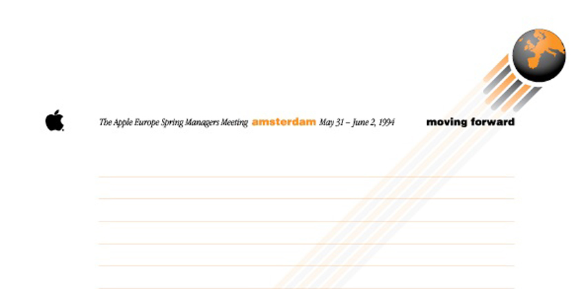 "<a href=""http://designlooksnice.com/projectAmsterdam.php"" title="""">&#9758 See more of Amsterdam Conference</a>"
