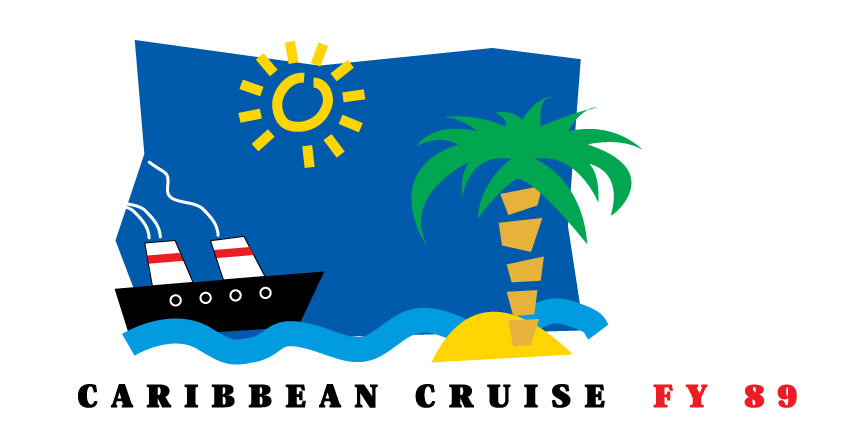 "<a href=""http://designlooksnice.com/projectCaribbean.php"" title="""">&#9758 See more of GA Caribbean Cruise</a>"