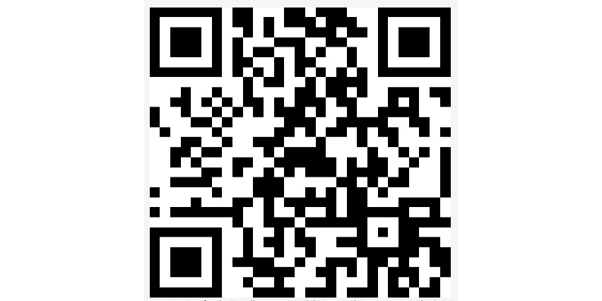 "<a href=""http://designlooksnice.com/ProjectQrcode.php"" title="""">&#9758 See more of QR Code Project</a>"