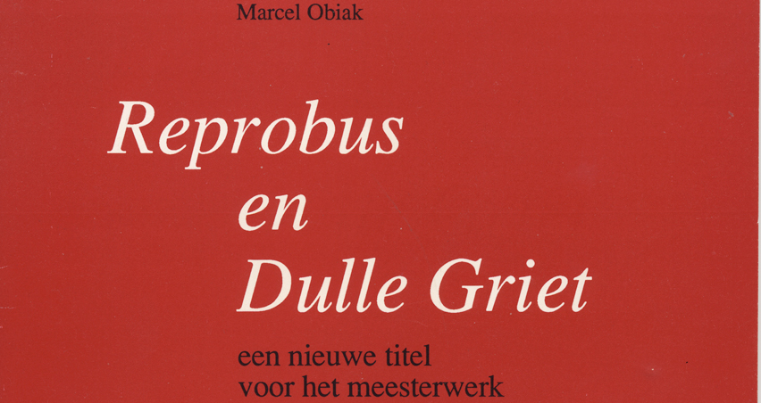 "<a href=""http://designlooksnice.com/projectReprobus.php"" title="""">&#9758 See more of Dulle Griet</a>"