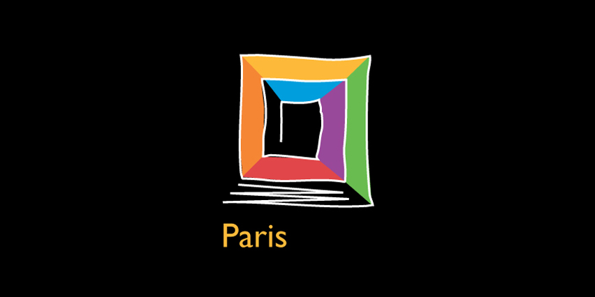 "<a href=""http://designlooksnice.com/projectParis.php"" title="""">&#9758 See more of Paris Meeting</a>"